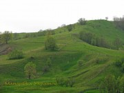 Яблуницький перевал