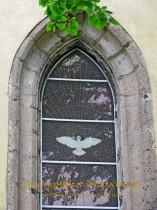 Виноградів. Вознесенський римо-католицький костел