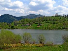 Ужоцький перевал