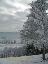 Верецький перевал