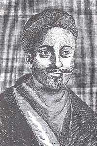 Філіп Другет