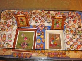 Ужгород. Закарпатський краєзнавчий музей