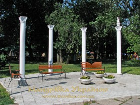 Миколаїв