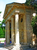 Херсон. Свято-Катерининський собор
