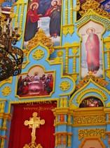 Миколаїв. Кафедральний Собор Різдва Божої Матері