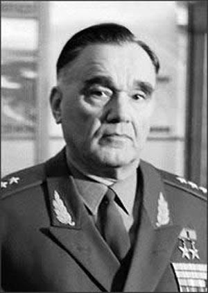 Яковлєв Олександр Сергійович