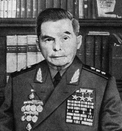 Ільюшин Сергій Володимирович