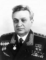 Мікоян Артем Іванович
