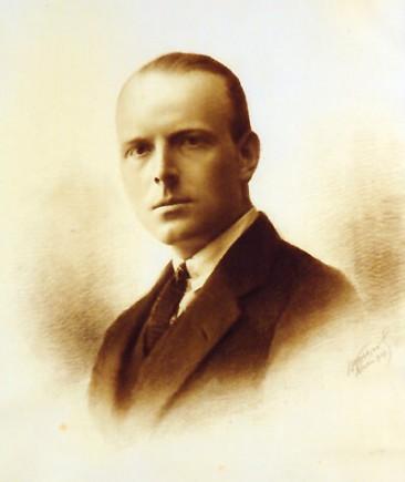 Альфред III Антоній Потоцький