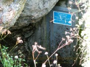Печера Вертеба