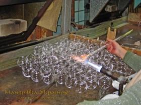 Клавдієвська фабрика ялинкових іграшок