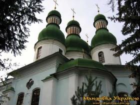 Китаєво
