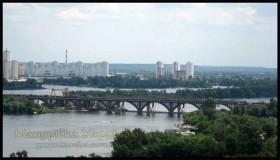 Дарницький міст
