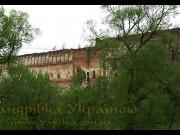 Старе Село