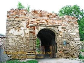 Старокостянтинів