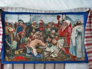 Піски. Музей П.Г. Тичина