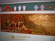 Київ. Аптека - музей