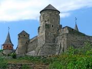 Кам'янець - Подільський