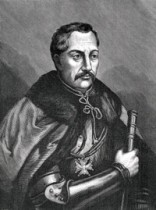Атаназій Мйончинський (1639 – 1723)