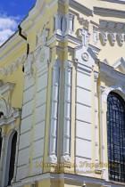 м, Покровський чоловічий монастир